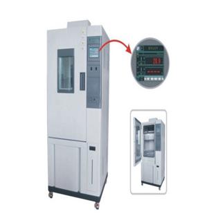 辽宁供应ETH系列高低交变恒温湿热试验箱