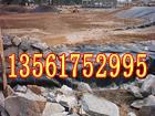 新余绿化排水板公司