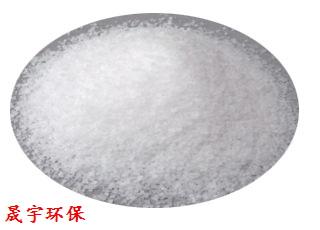 巴斯夫阳离子聚丙烯酰胺絮凝剂江苏代理商