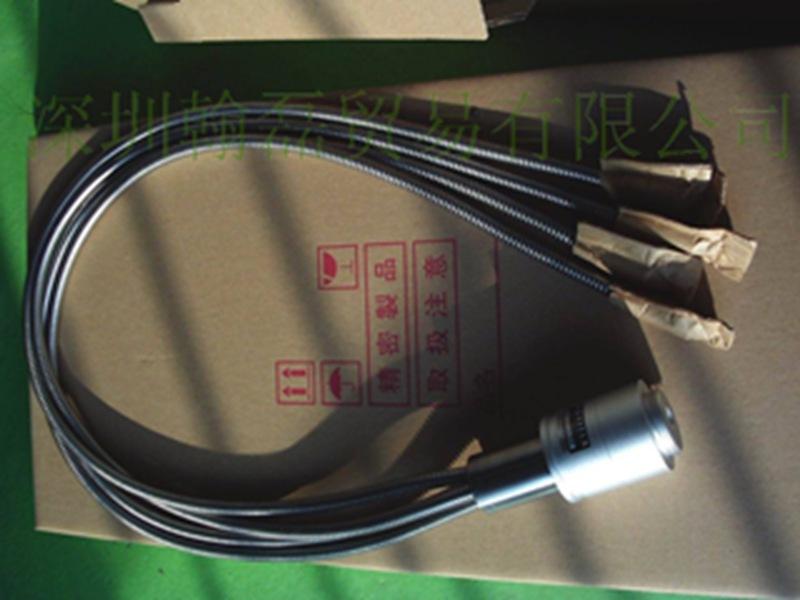 MORITEX SAUC4S5-1000S一分四支光纤