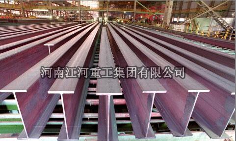 钢结构厂房造价 河北钢结构厂房预算