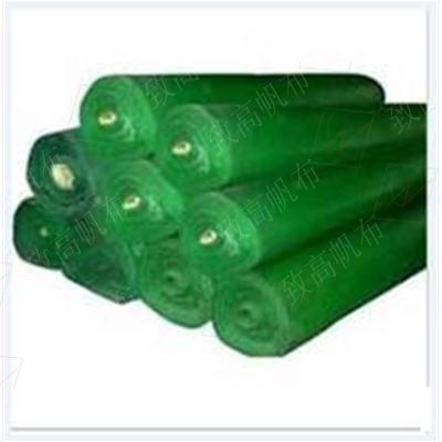 珠海彩条布珠海彩条布价格彩条布规格彩条布厂家生产批发