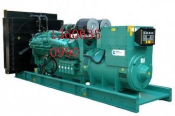 太原出租发电机,租赁柴油发电机13606350990