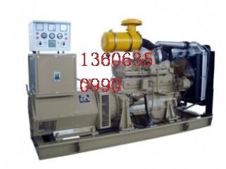 张家口出租发电设备,租赁发电机13606350990
