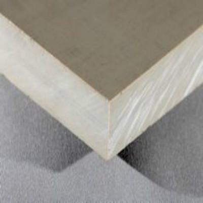 PEEK聚醚醚酮板,德国耐高温PEEK板