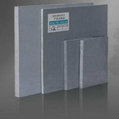 进口CPVC树脂板,CPVC焊条,青海CPVC板