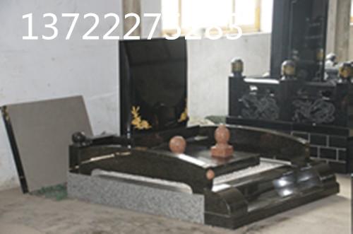 厂家供应,中国黑墓碑