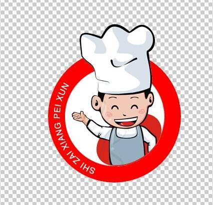 奥尔良烤翅培训 烤鸡培训 烧烤培训