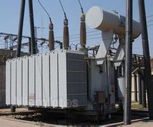 北京亦庄电力设备回收丰台电力设备收购公司