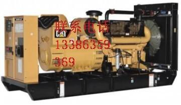 衡水发电机出租,13806353433省/好/快