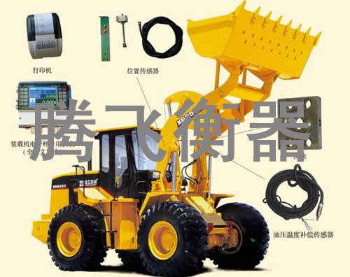 上海电子吊秤厂家|上海吊钩秤价格