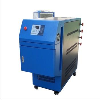 特价产品压铸专用模温机