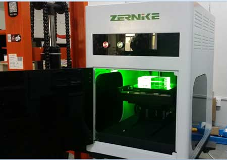 3D水晶激光内雕机,每台8.8万限时火热订购中!