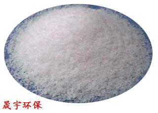 日本三菱三洋聚丙烯酰胺型号