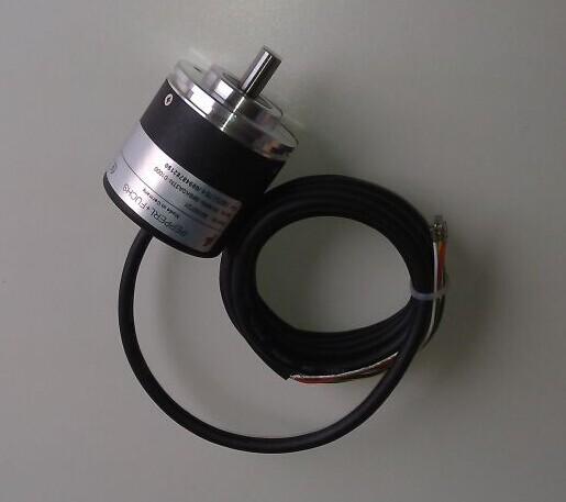 TRD-2TH1000V Koyo光洋旋转编码器