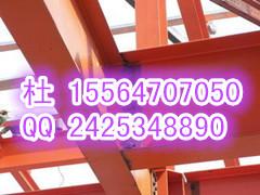 钢结构用漆 防锈漆价格