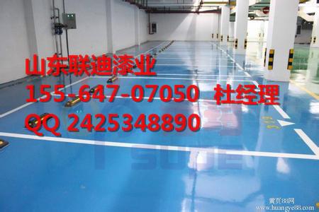 河北邯郸醇酸防锈漆一公斤刷几个平方