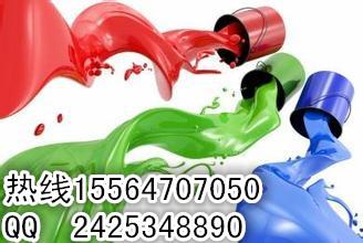 安徽安庆铁红防锈漆一桶价格