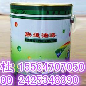 山东宁津县环氧磷酸锌铁红防锈漆一公斤价格