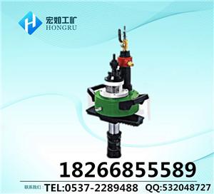 ISY-250电动管子坡口机