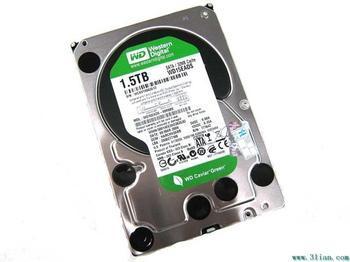 西数移动硬盘售后西数硬盘客服西数硬盘数据恢复