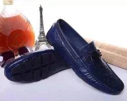 专业高仿奢侈品 LV男鞋 1:1