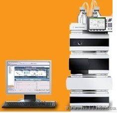 高价回收Agilent 1260液相色谱仪