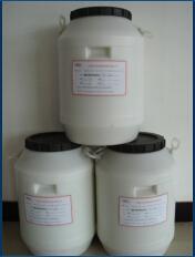 供应TJ-928缓释型聚羧酸系高性能减水剂