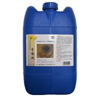 卡洁尔kjrs407水处理药剂循环水冷却水系统阻垢缓蚀剂分散剂