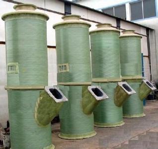 直销供应小型锅炉脱硫除尘器立式生物质锅炉除尘器