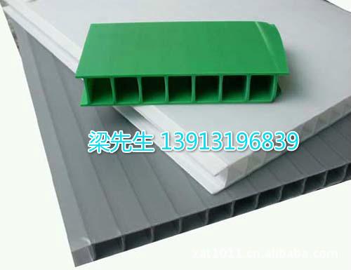 苏州中空板零件箱