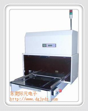 冲床分板机JYP-10T