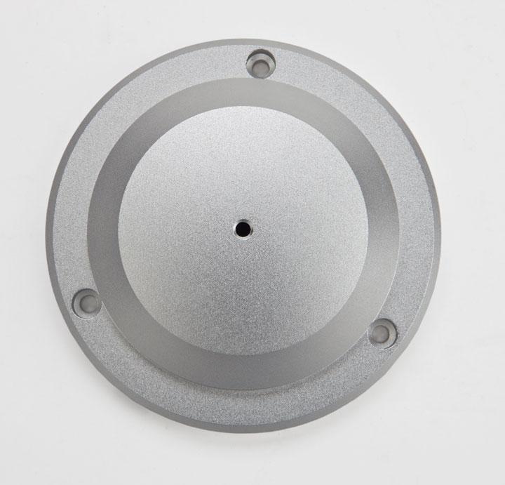 远程视频会议高保真耐磨损拾音器设备
