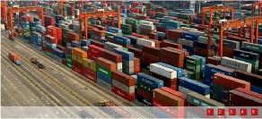 广州汽车配件发往莫斯科国际公路运输
