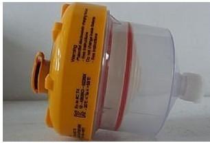 数码显示加油杯·淄博轴承定量注油机·加注器品牌