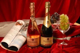 青岛进口红酒葡萄酒能够清关的公司