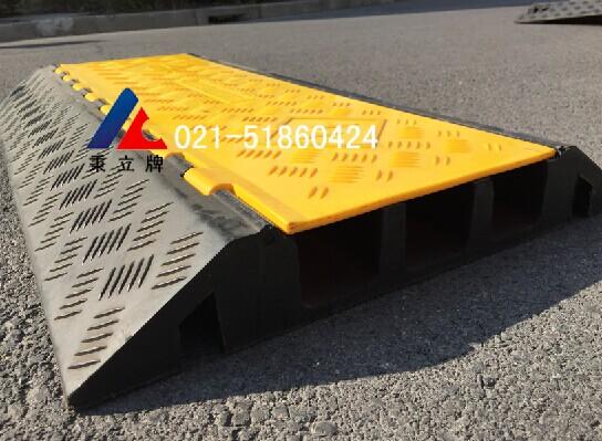 上海室内线槽板 上海过路保护板