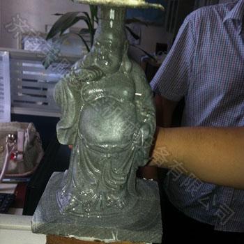 高精度金属雕刻机 6090金属雕刻机 线路板雕刻机