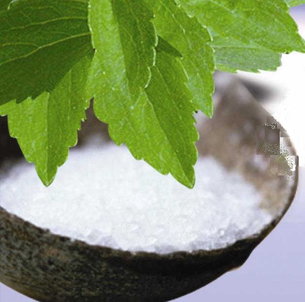 供应国产甜菊糖