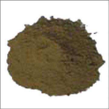 专业大量供应海藻粉