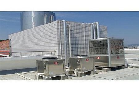 北京空气能热水器好吗