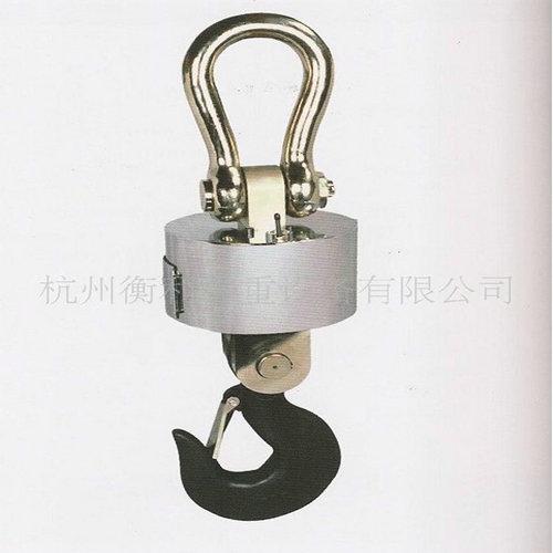供应不锈钢电子吊秤