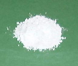 供应EDTA二钠钙生产厂家