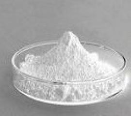 L-抗坏血酰棕榈酸酯添加量