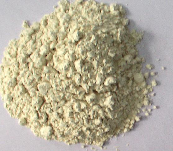 全国大量供应大豆蛋白粉