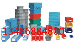 工具箱模具 塑料工具箱模具