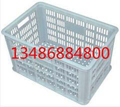 塑料水箱模具 注塑水箱模具