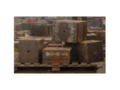深圳废模具回收龙岗回收五金模具西乡模具铁回收