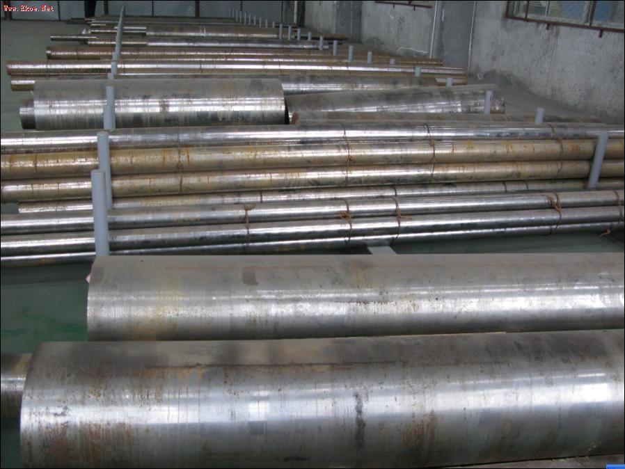 工模具钢 工具钢 40-60CrNi