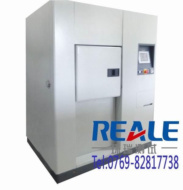 东莞制造高低温冲击试验机 冷热冲击箱